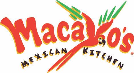Macayo's Restaurants