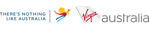 Tourism Australia Virgin Australia