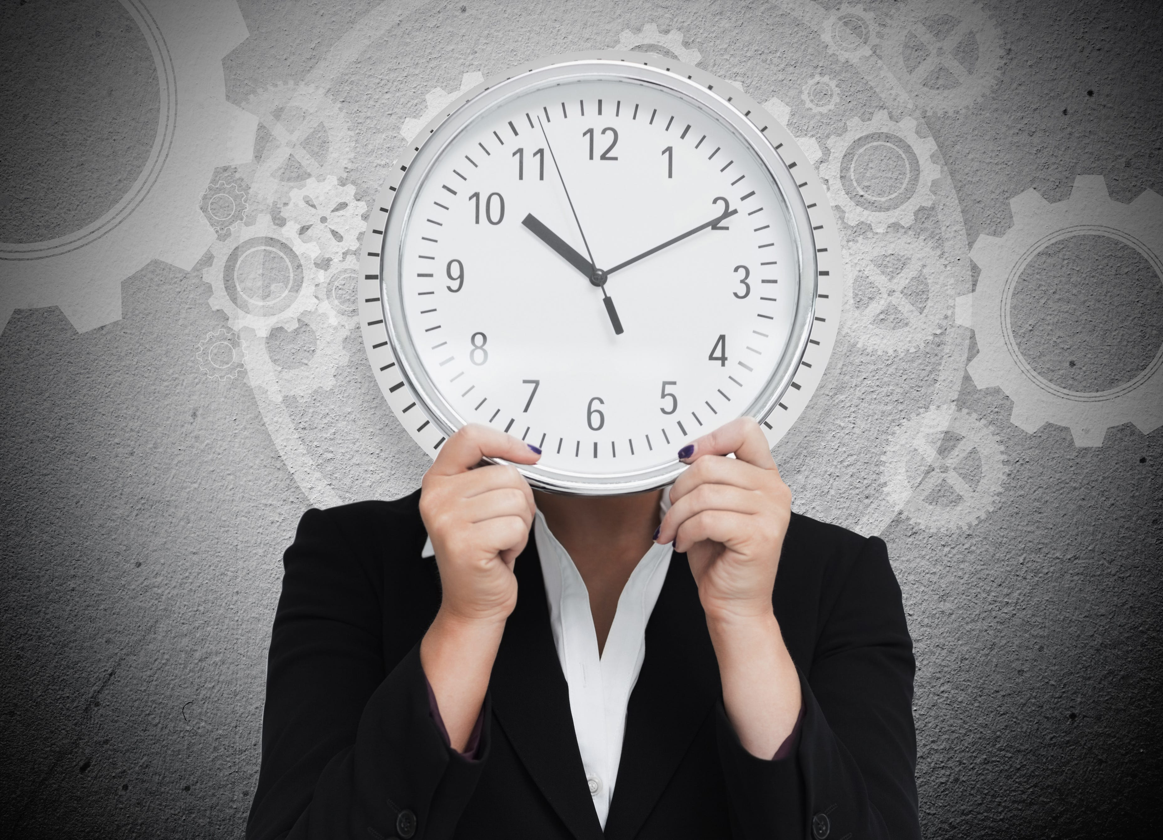 Find out how long you'll live by answering 4 questions