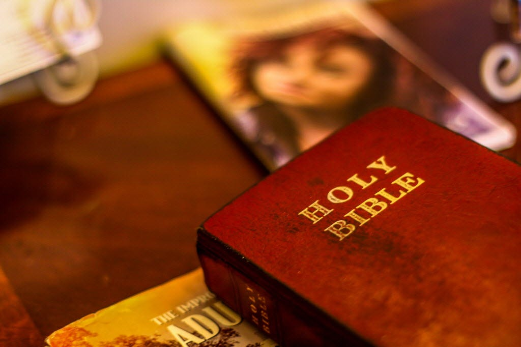 GQ's foolish anti-Bible click bait missed 4 secular reasons to read scriptures