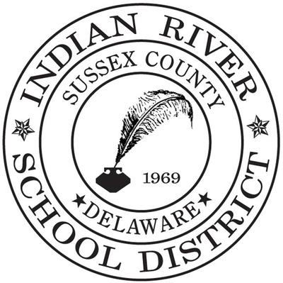 Indian River School District end of school year date changed   Delaware Online