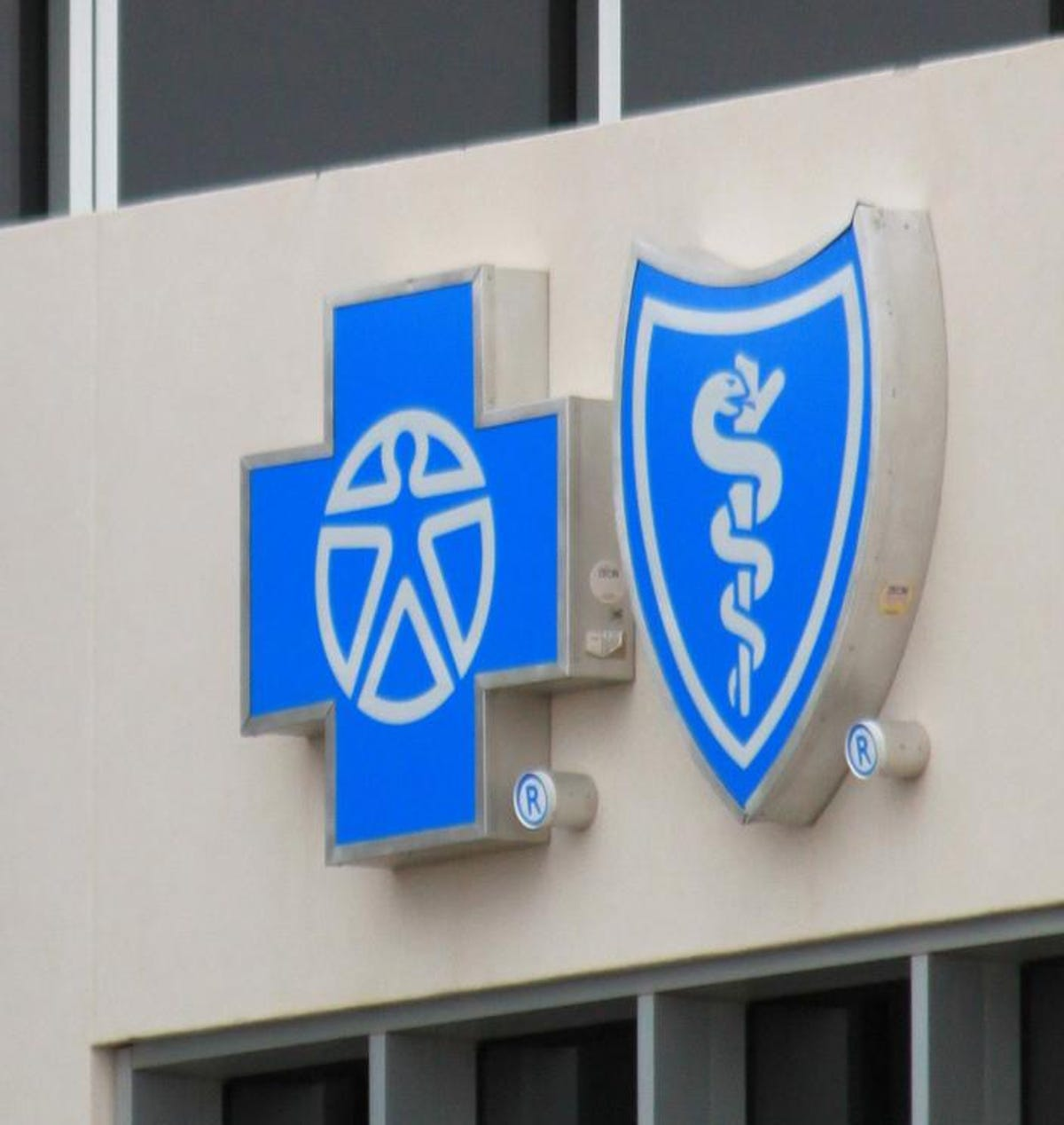 $19 2M paid to CEO of Blue Cross Blue Shield of Michigan