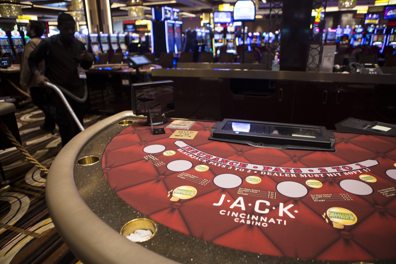 Зеркало онлайн казино Плей Фортуна - FortunaPlay. Info