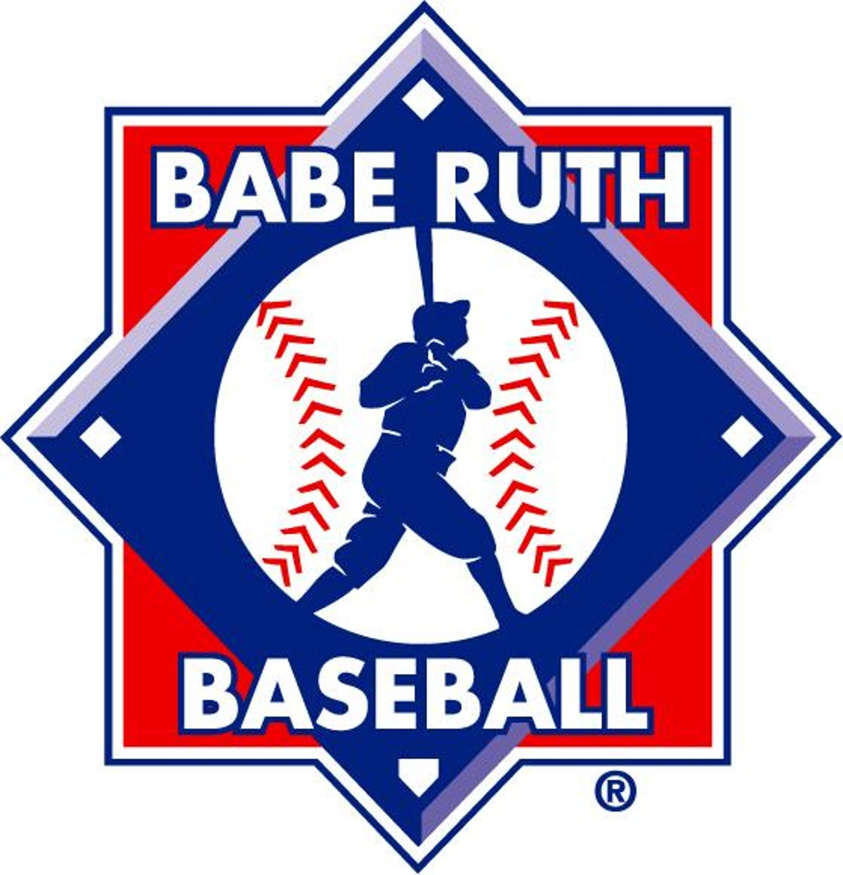 Local teams fall at state Babe Ruth tournaments
