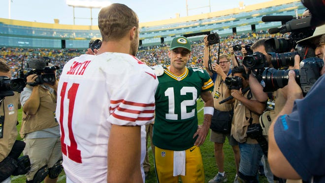 636043814438898090 uscp rodgers -