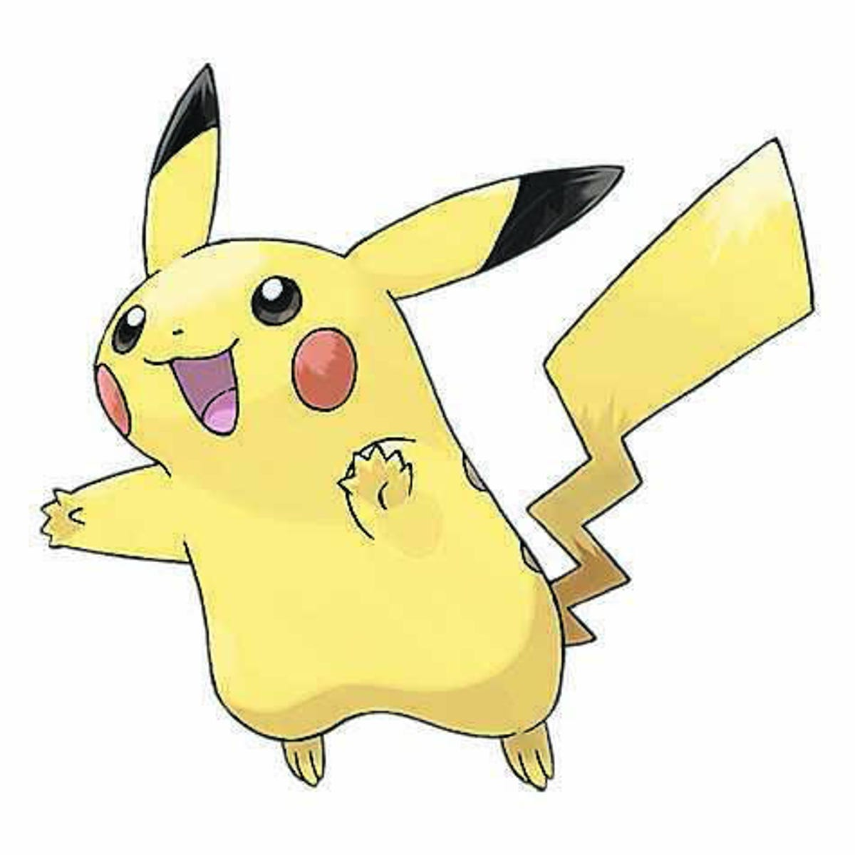 Pokemon events in Cape Coral, Fort Myers, Naples