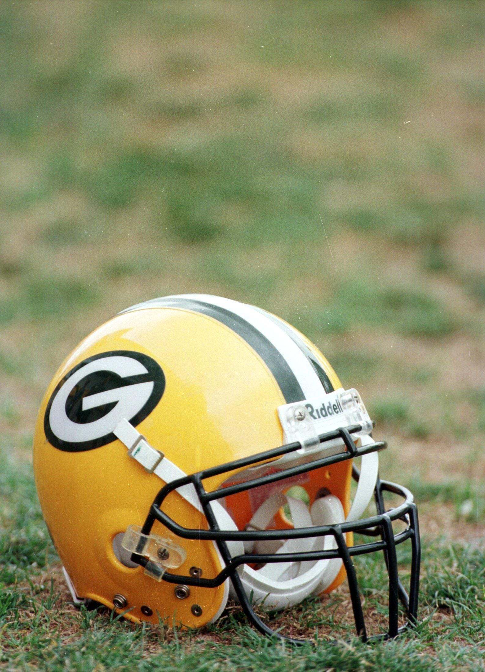Packers lose personnel executive to Chiefs