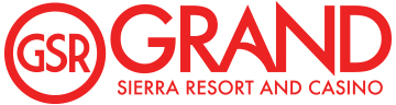 Grand Sierra Resort