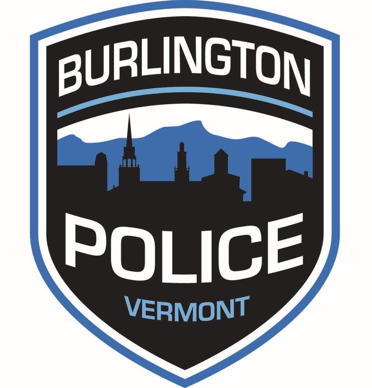 Woman in custody following South End domestic dispute