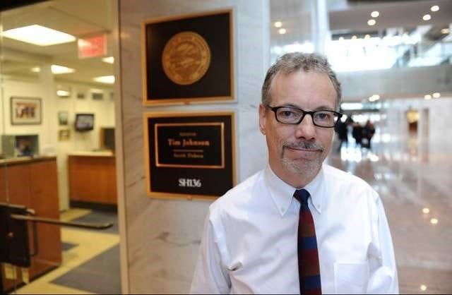 Cannabis measures to share veteran political director Drey Samuelson
