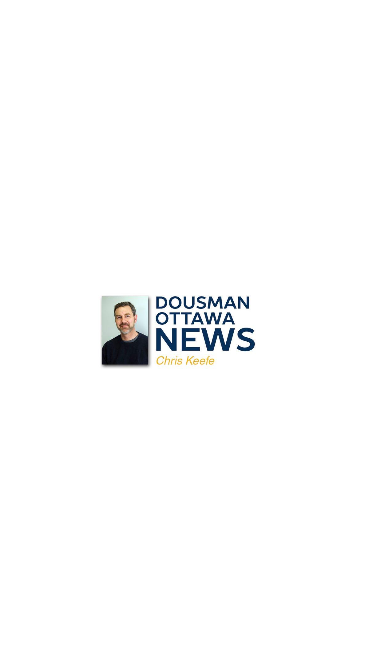 Dousman-Ottawa News: Dec  1, 2016