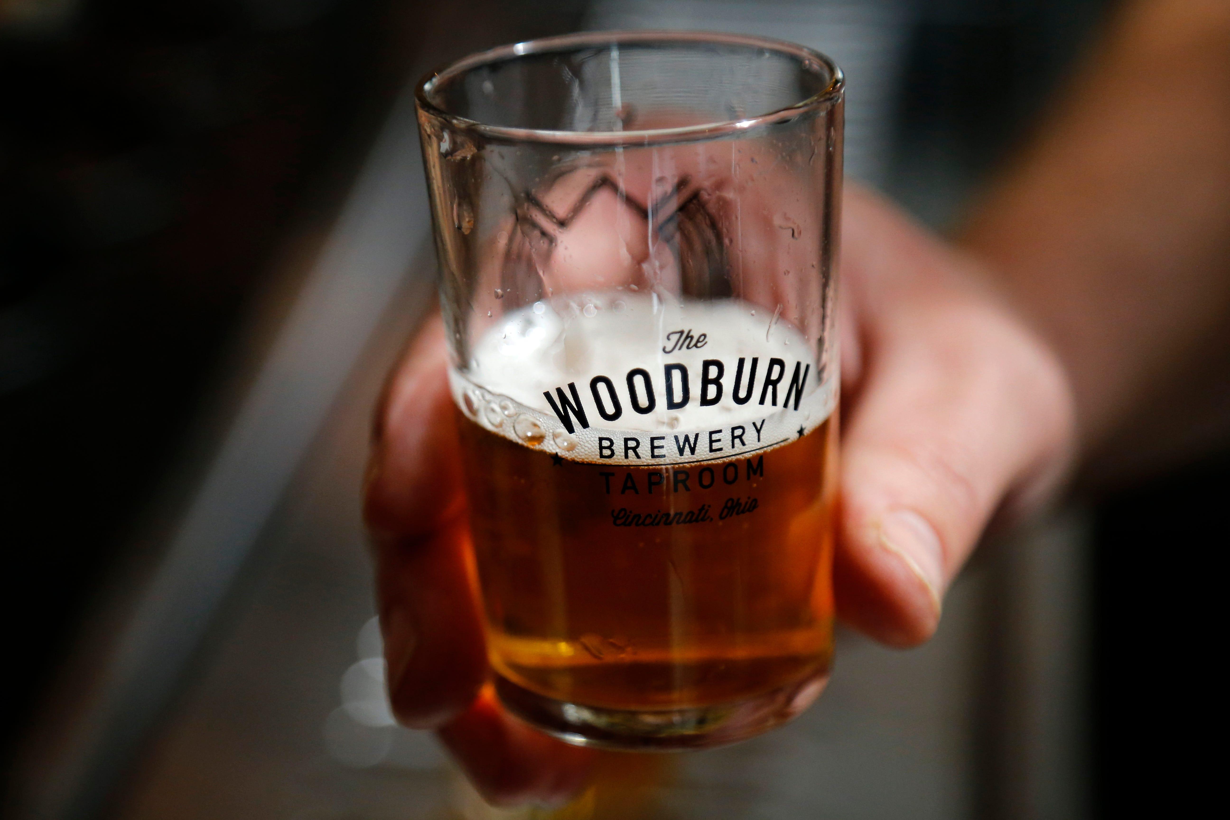 crew bier gläser