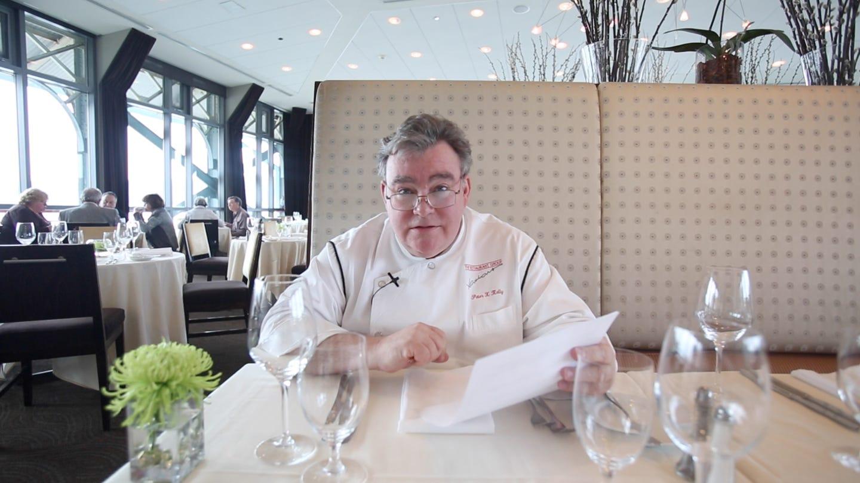 Peter S Italian Restaurant Yelp