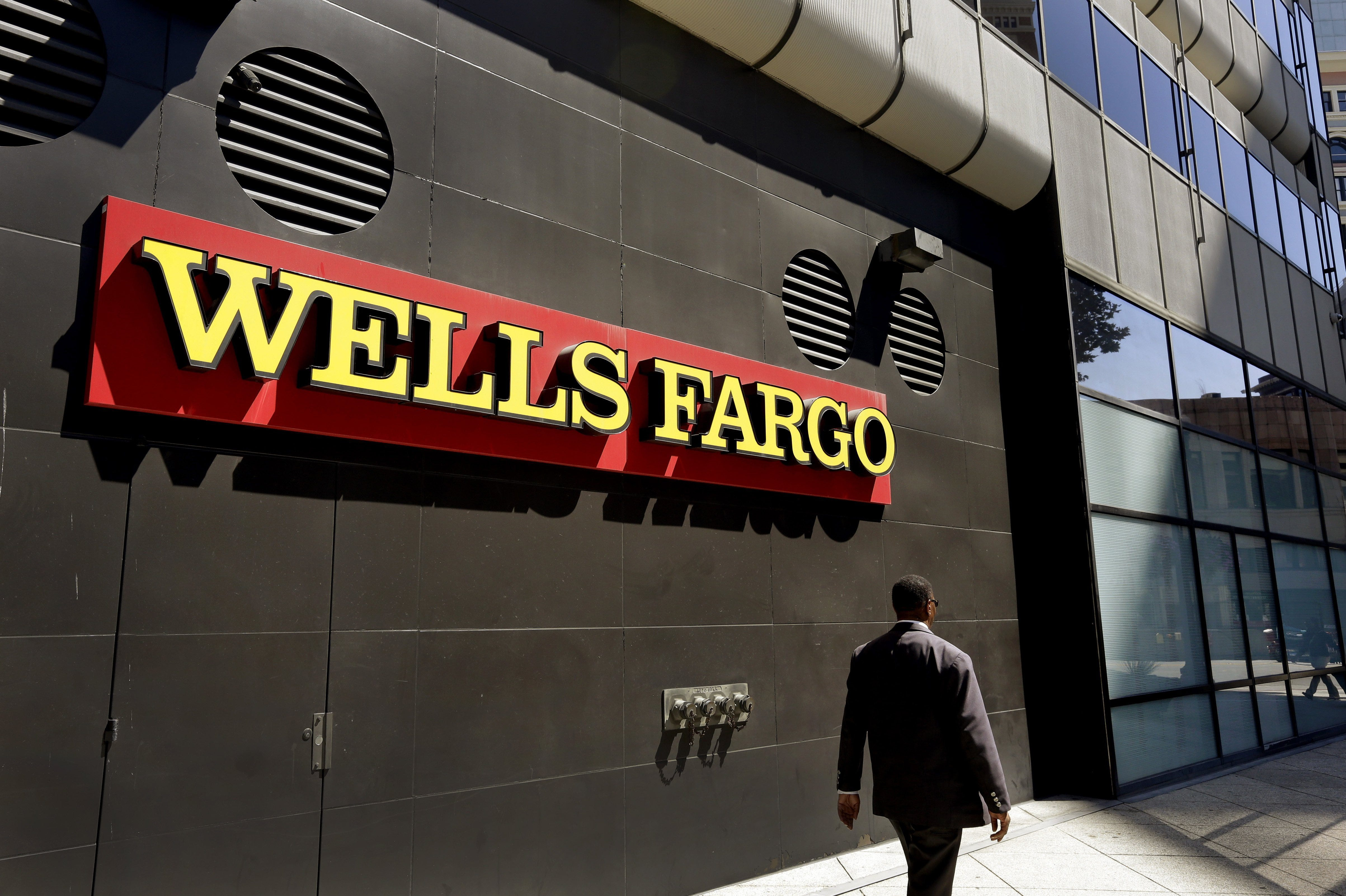 Mississippi woman refiles lawsuit against Wells Fargo in wake of $1B penalty against bank   Clarion Ledger