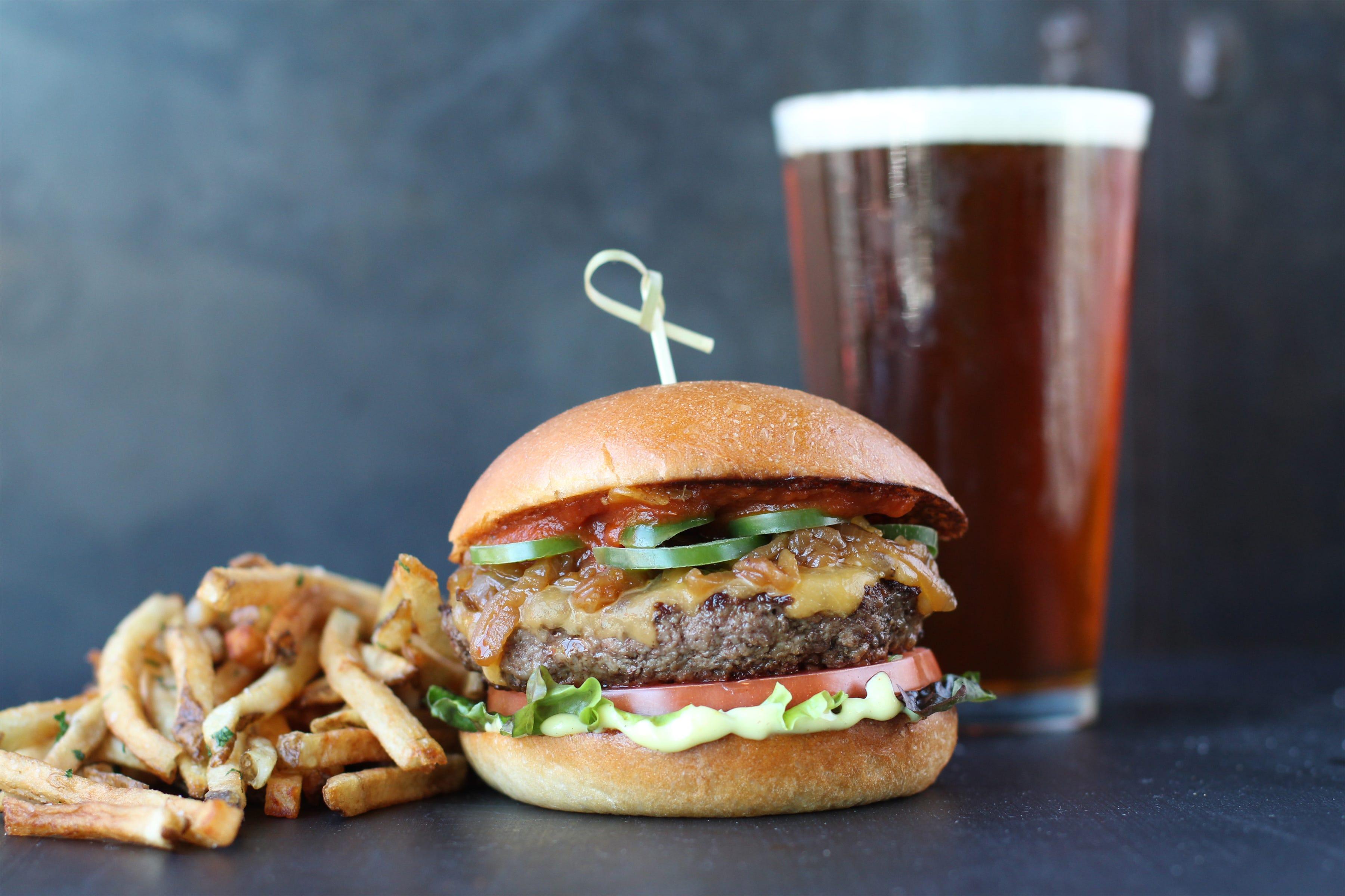 636102409981065109 goodnight beer burger jpg