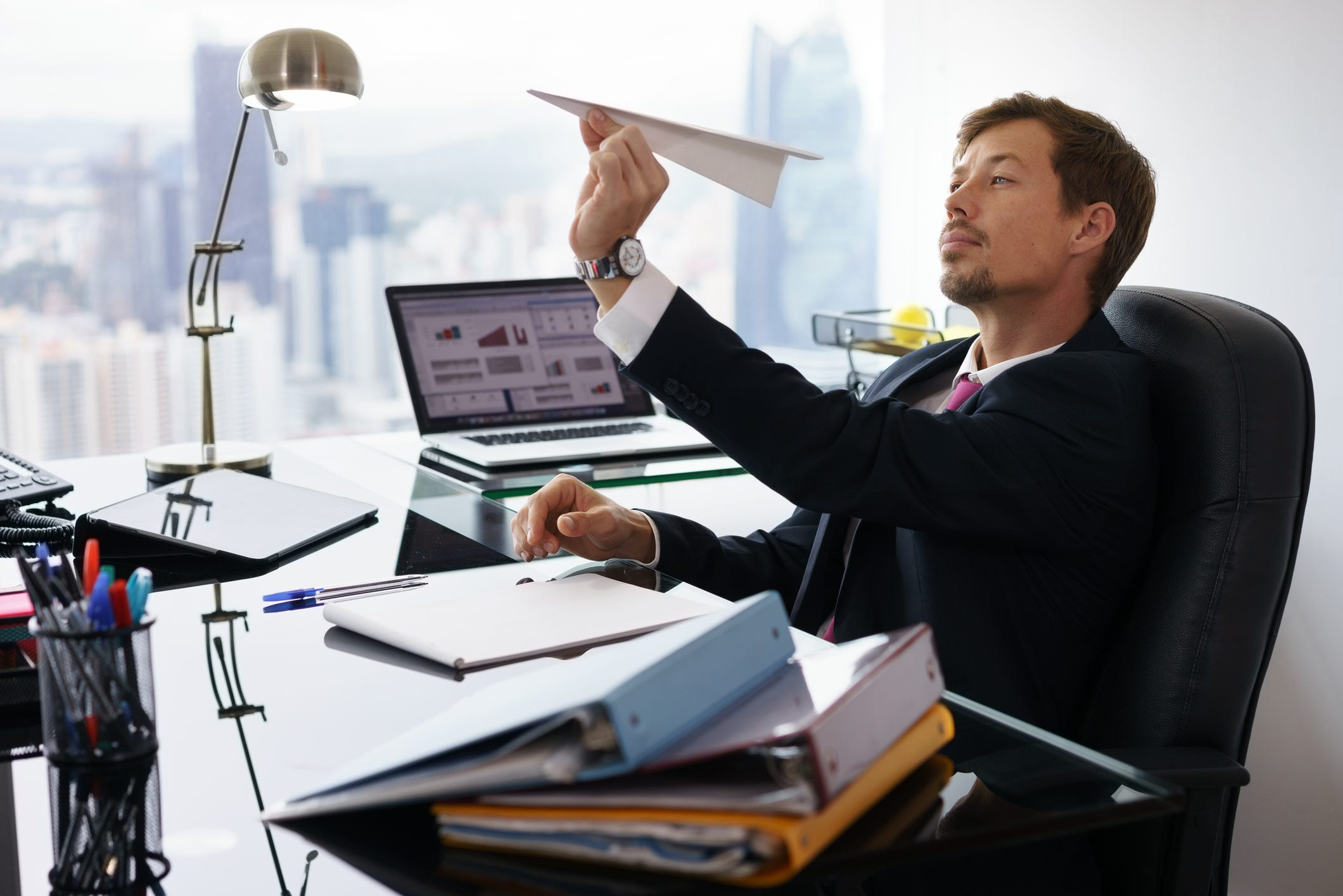 Time's up for tax extension procrastinators: Deadline Oct. 17