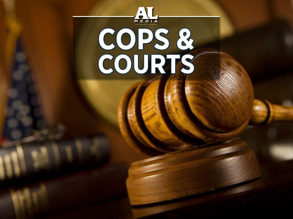 Trial set for South Dakota men in fatal Nebraska ATV crash | Argus Leader