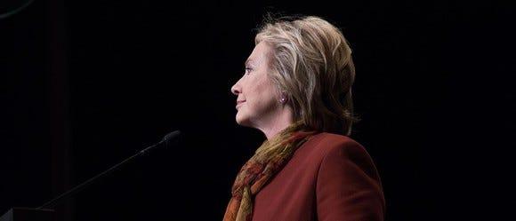 3 tax loopholes Hillary Clinton Wants to Close