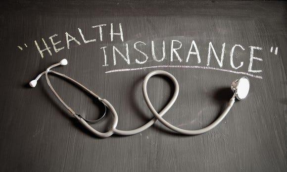 Centene to buy Fidelis Care for $3.75B to enter NY health insurance market