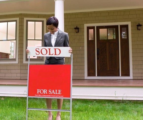 3 things to do before applying for a mortgage