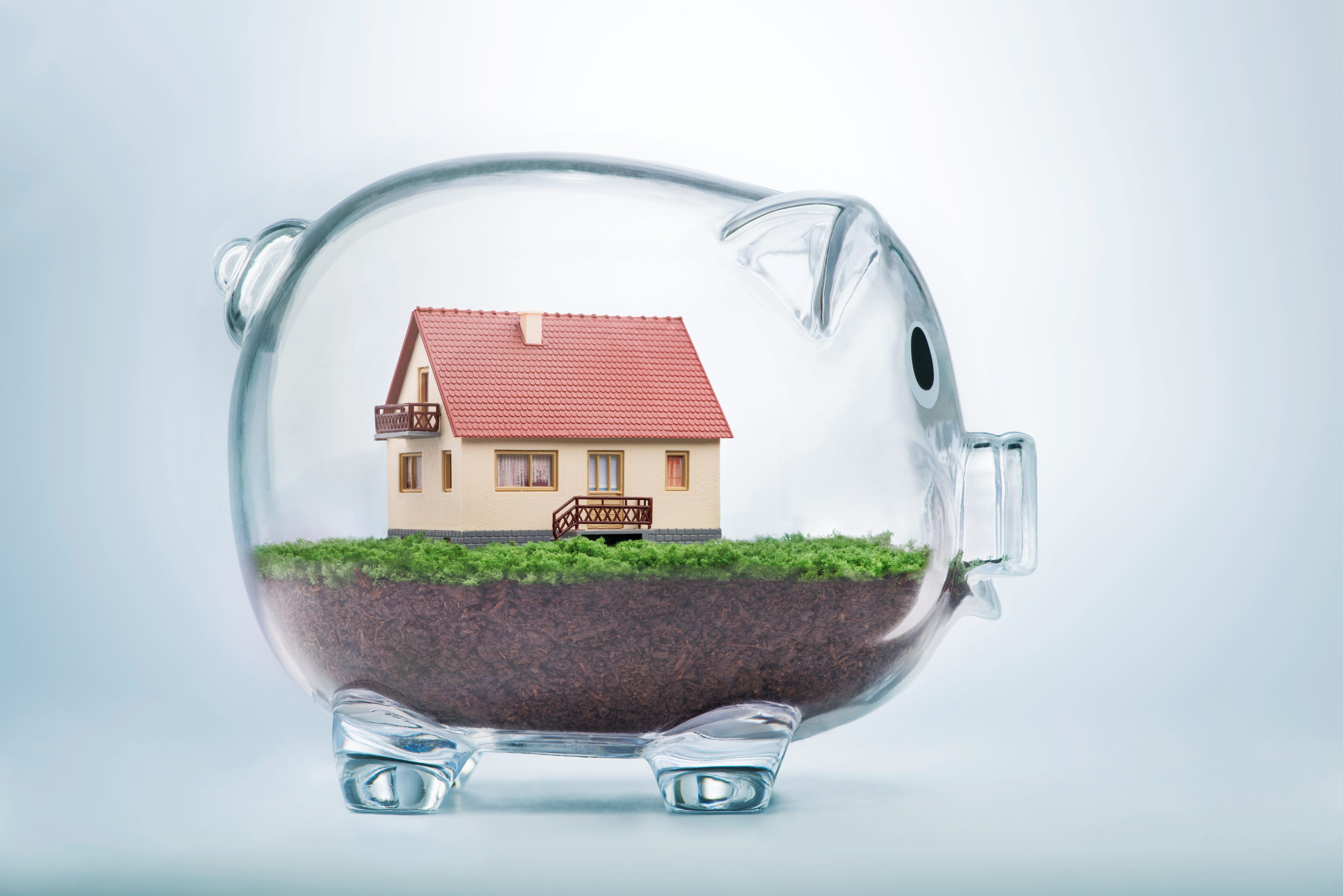 How to tell if a reverse mortgage is right for you