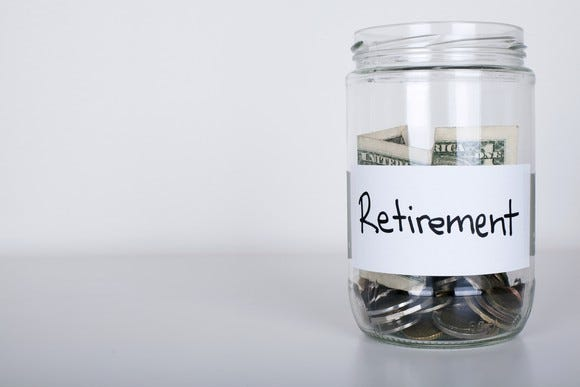 3 ways to withdraw from your IRA before retirement    penalty free