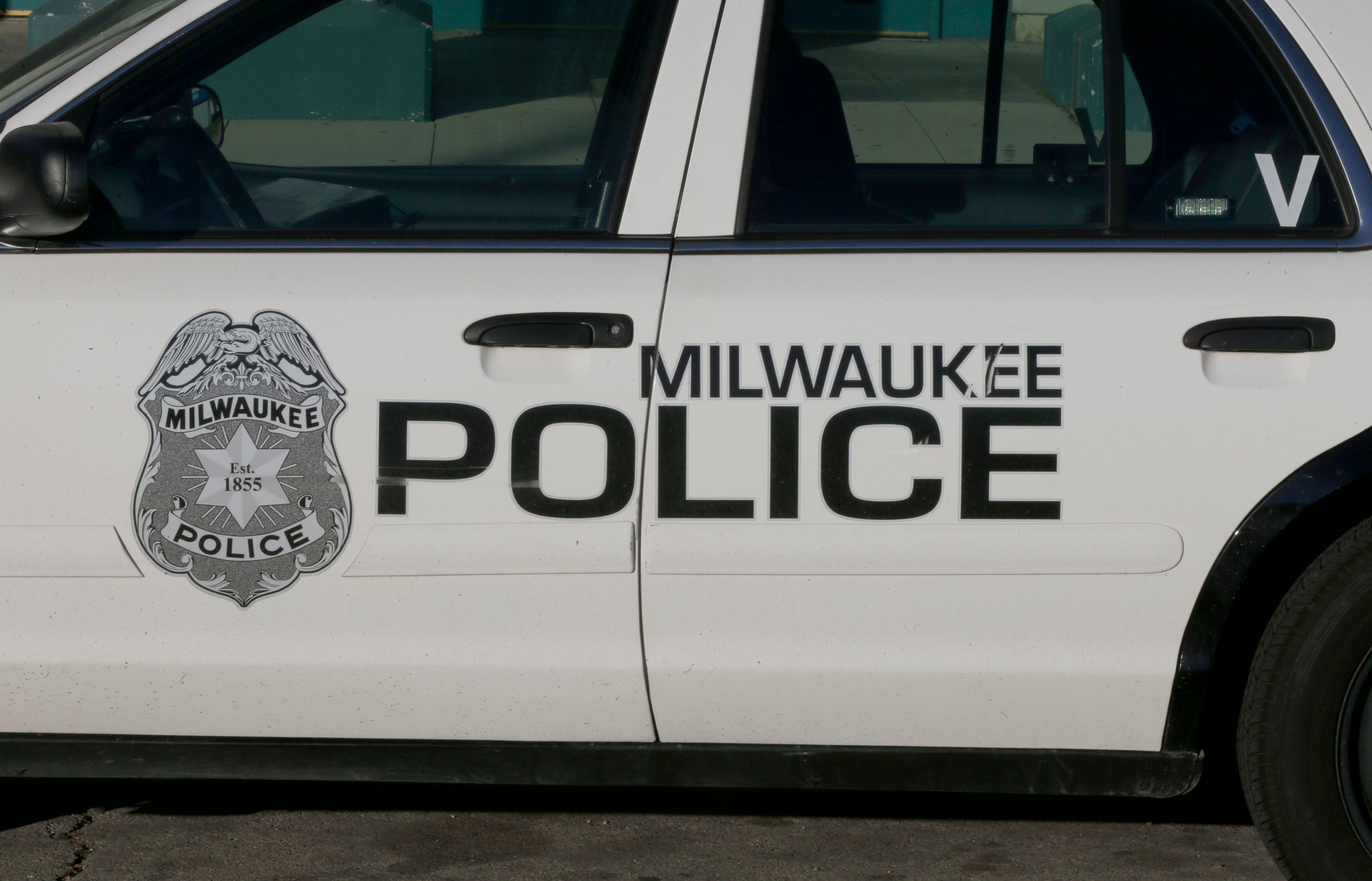 Police District 2 to hold open house Sunday | Milwaukee Journal Sentinel