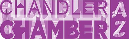 Chandler Chamber of Commerce