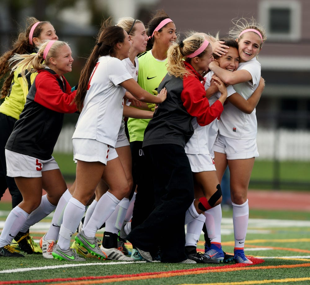 highlands girls Get the latest northern highlands high school girls soccer news, rankings, schedules, stats, scores, results, athletes info, and more at njcom.