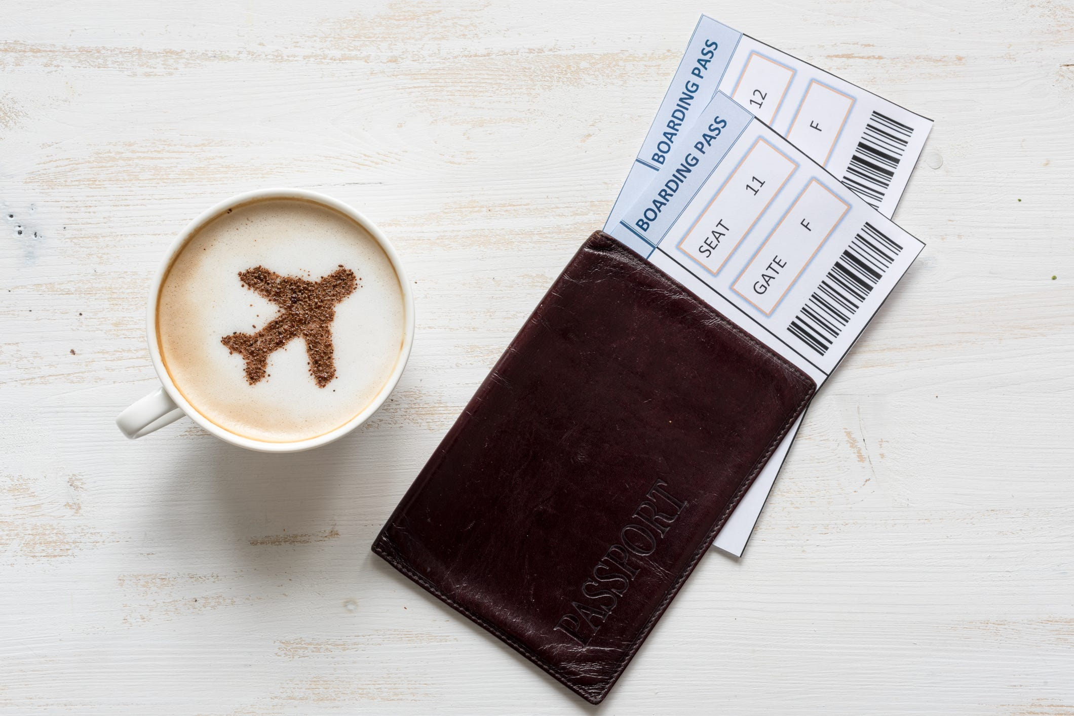 These are the best miles and points programs to help you earn big | USA Today
