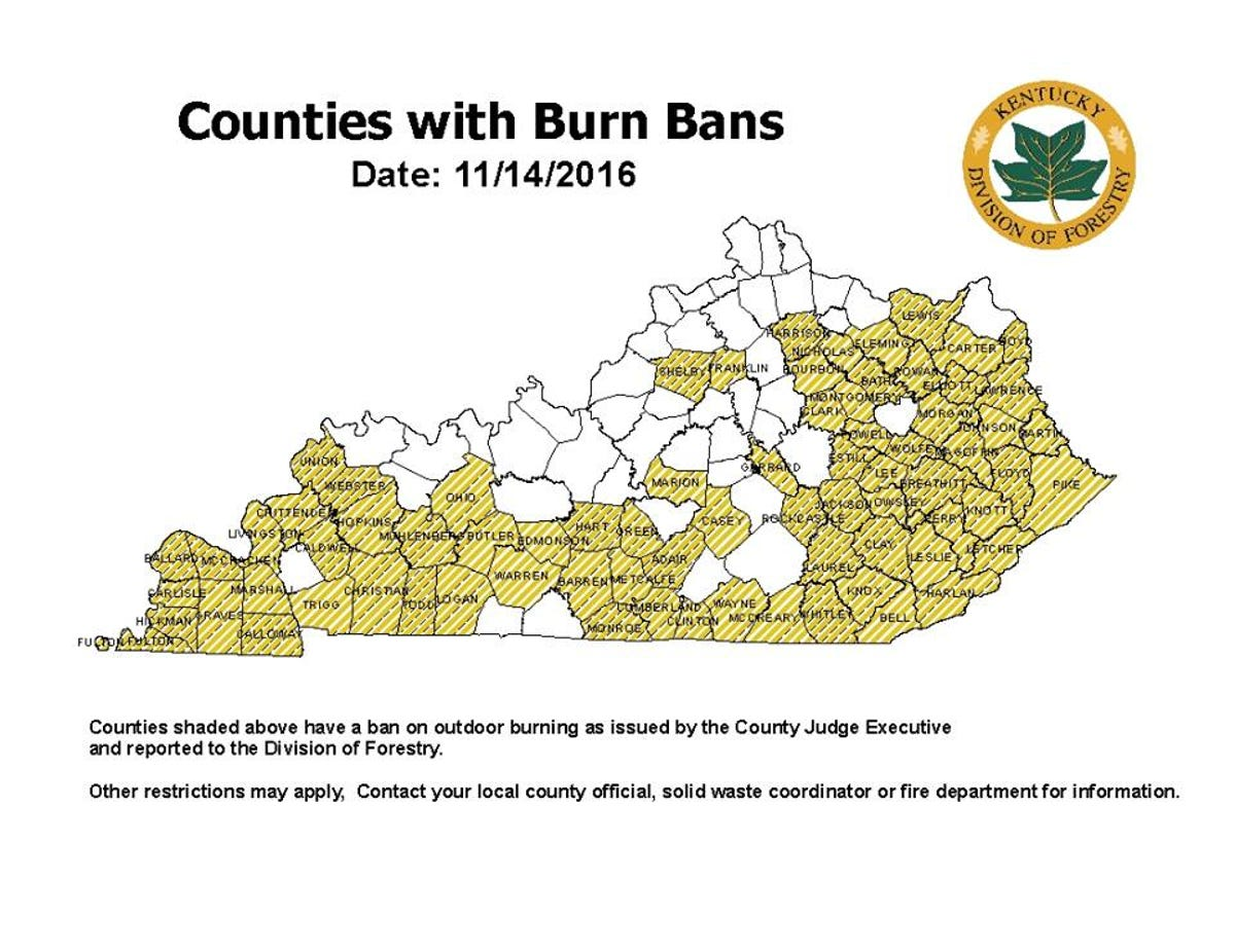 27 wildfires remain in southeastern Kentucky on map of south delaware, map of south eastern france, map of south florida, map of south eastern mass, map of south east tennessee, map of south eastern asia, map of south western north carolina, map of south eastern colorado, map of south eastern italy, map of south alabama, map of south eastern australia, map of south eastern kansas city, map of south eastern mexico, map of south georgia, map of south lamar, map of south dakota state, map of south nebraska, map of south tulsa, map of south arizona, map of south texas,
