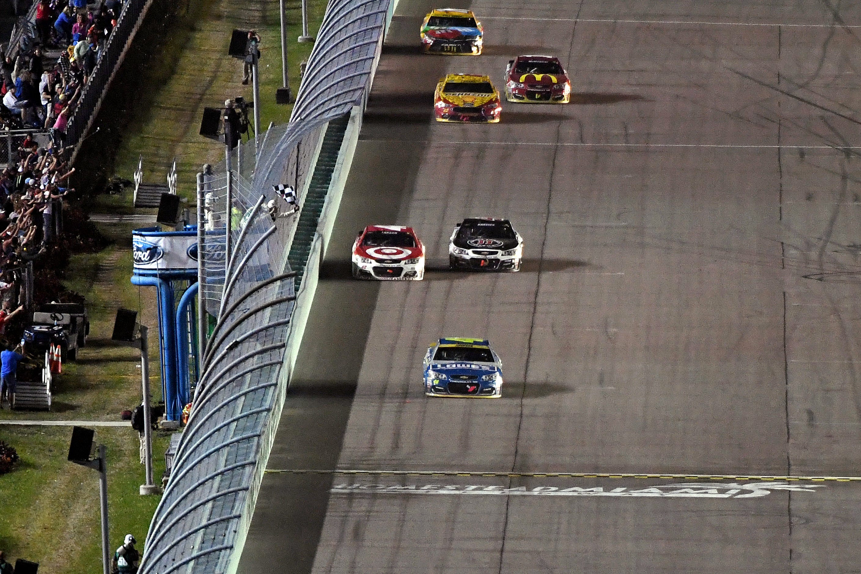 http://www usatoday com/picture-gallery/sports/nascar/2017