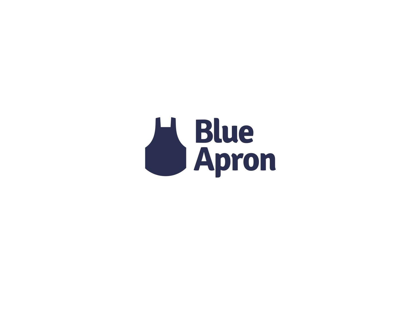 Blue apron recruiting - Blue Apron Recruiting 28