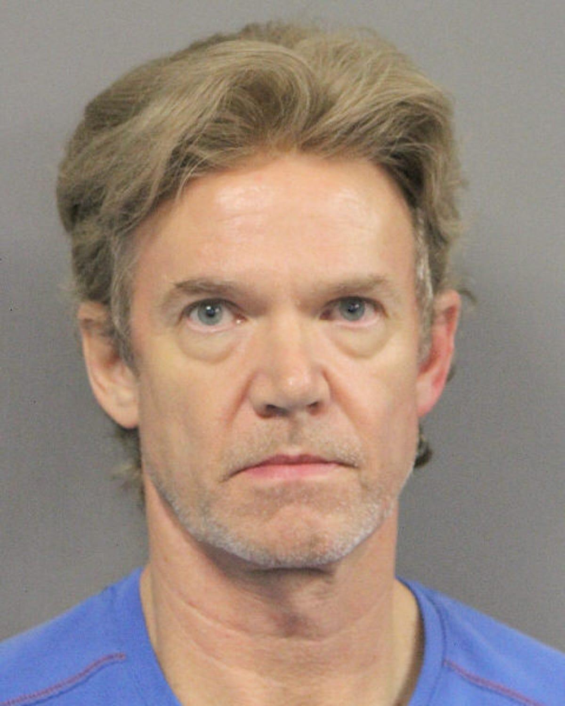 Joe McKnight's alleged killer arrested on manslaughter charge