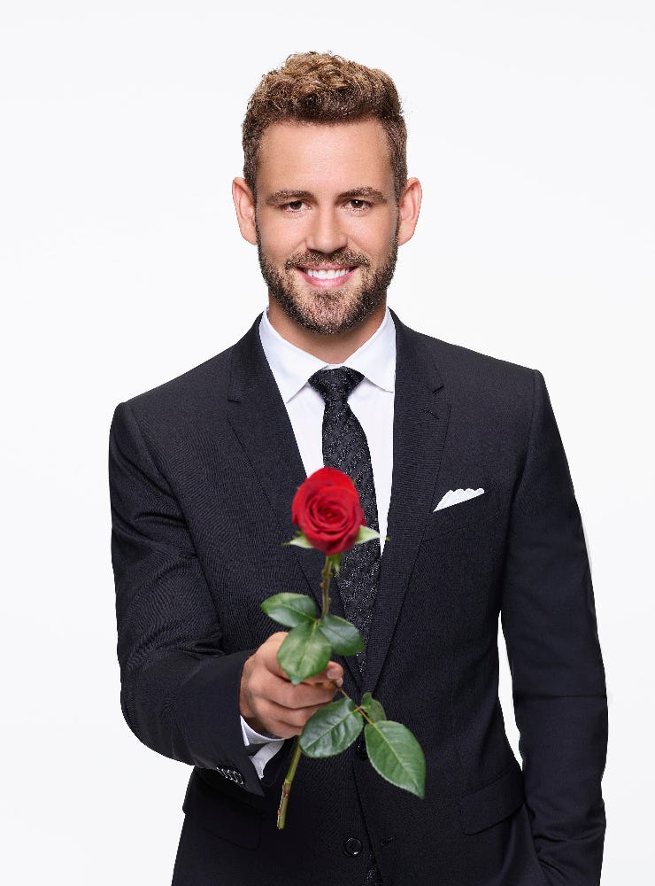'Bachelor' recap: The Corinne drama is getting out of hand