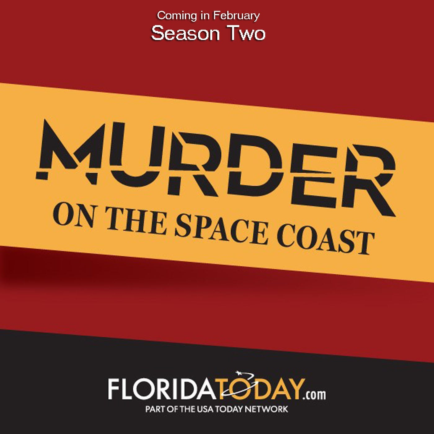 636171236470803700-EV34499668 Murder on the Space Coast Season 2: Episodes