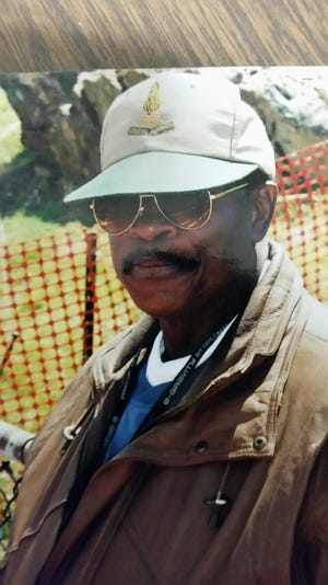 Walter Hall, who founded the Mount Vernon girls track and field program in 1971 and still serves as head coach, will be inducted into the Armory Coaches Hall of Fame December 17.