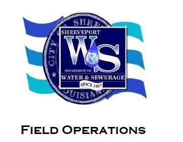 Department of Water & Sewarage