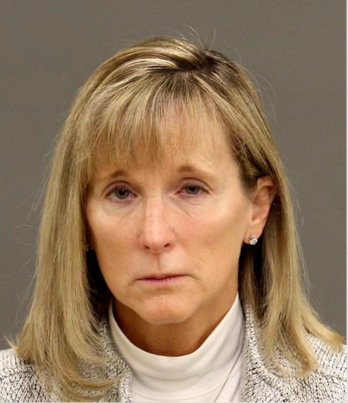 Police: Pinckney woman embezzled $1M from Bloomfield