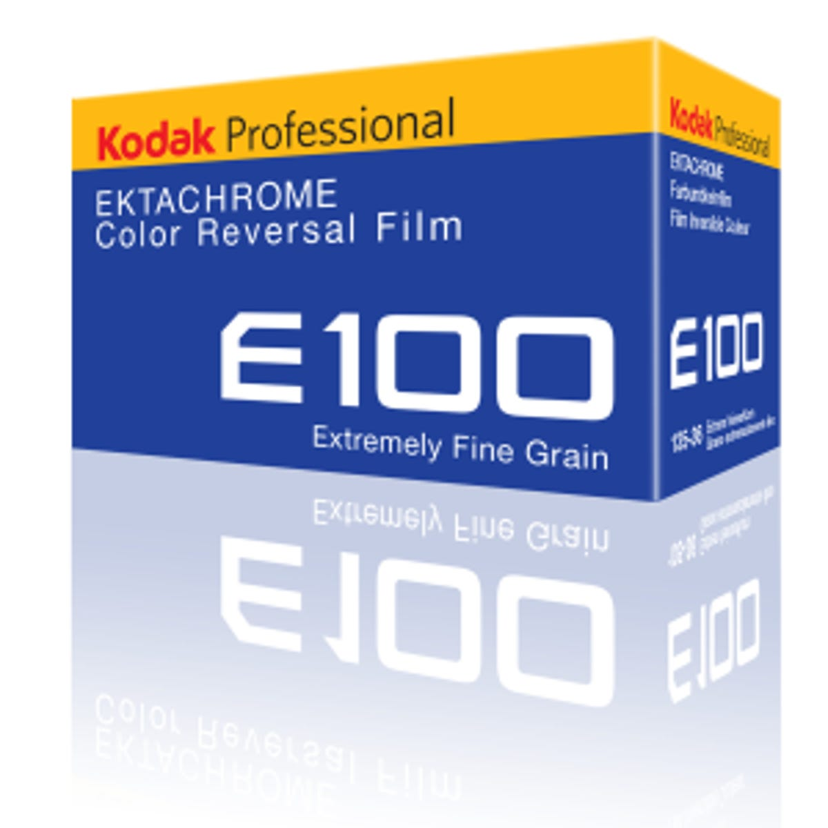 Kodak film business for sale, Kodak Alaris plans to shed