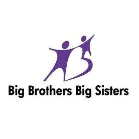 Big Brothers Big Sisters to host Mentor Mixer | Las Cruces Sun