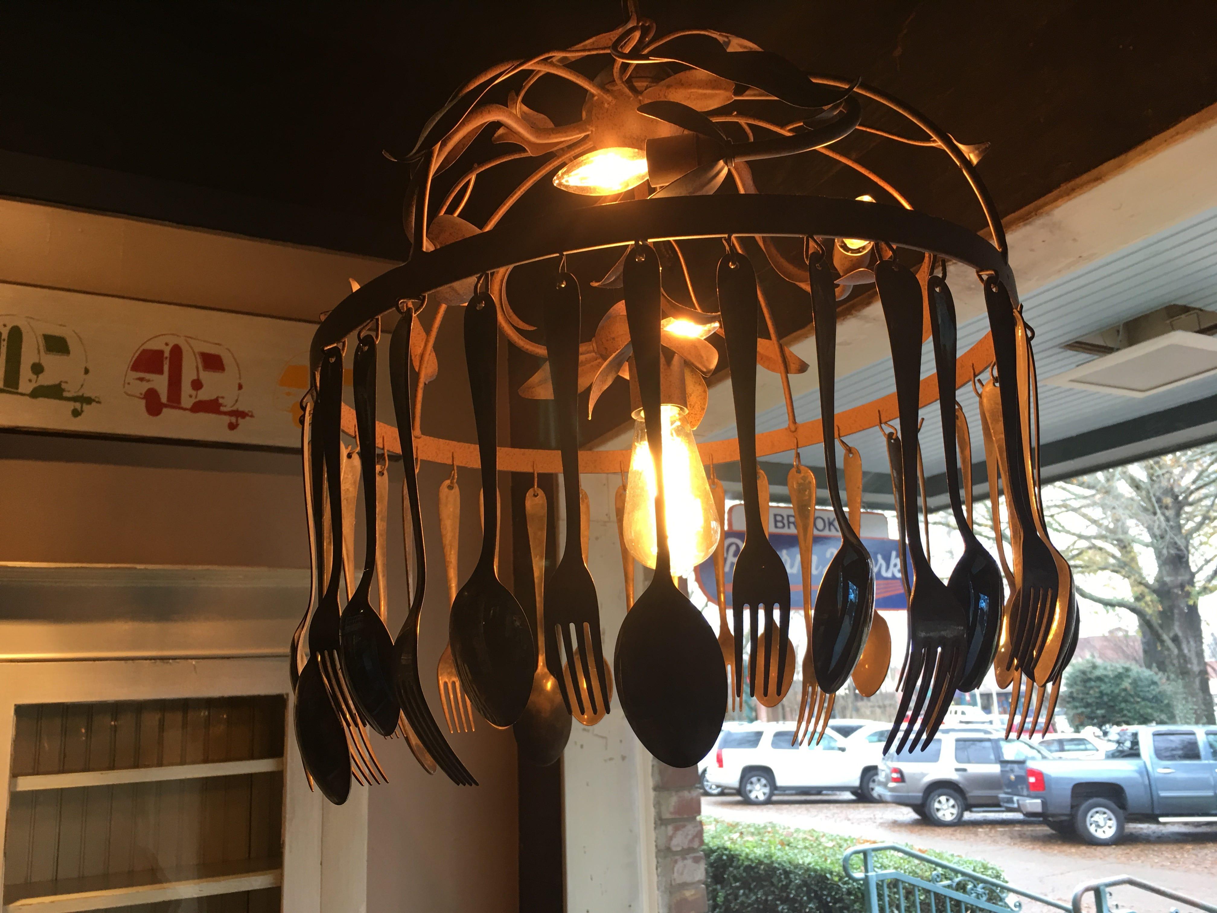 mac chandelier JPG