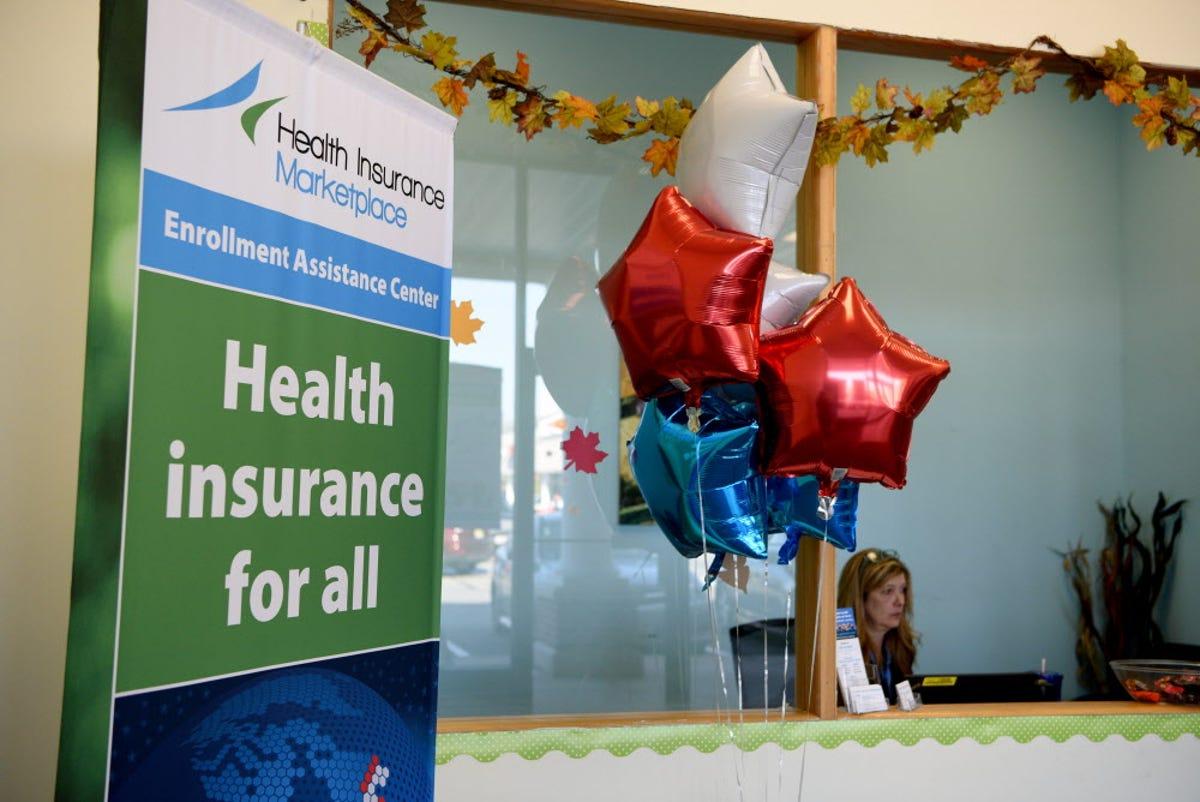 Future of Obamacare premiums in NJ uncertain