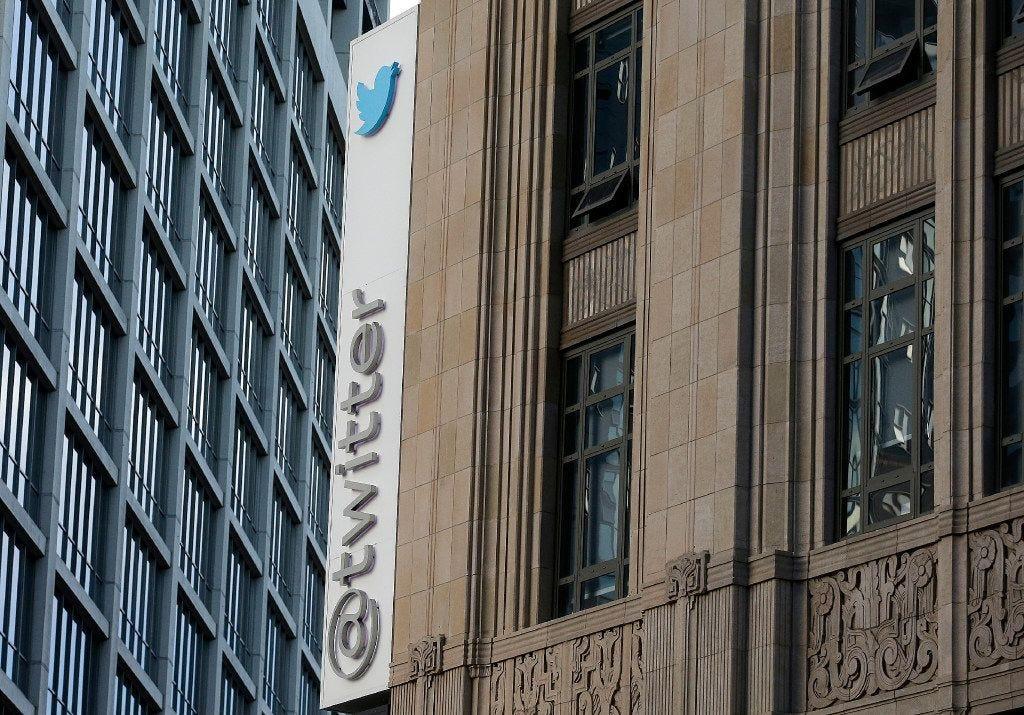 Twitter sells Fabric to Google