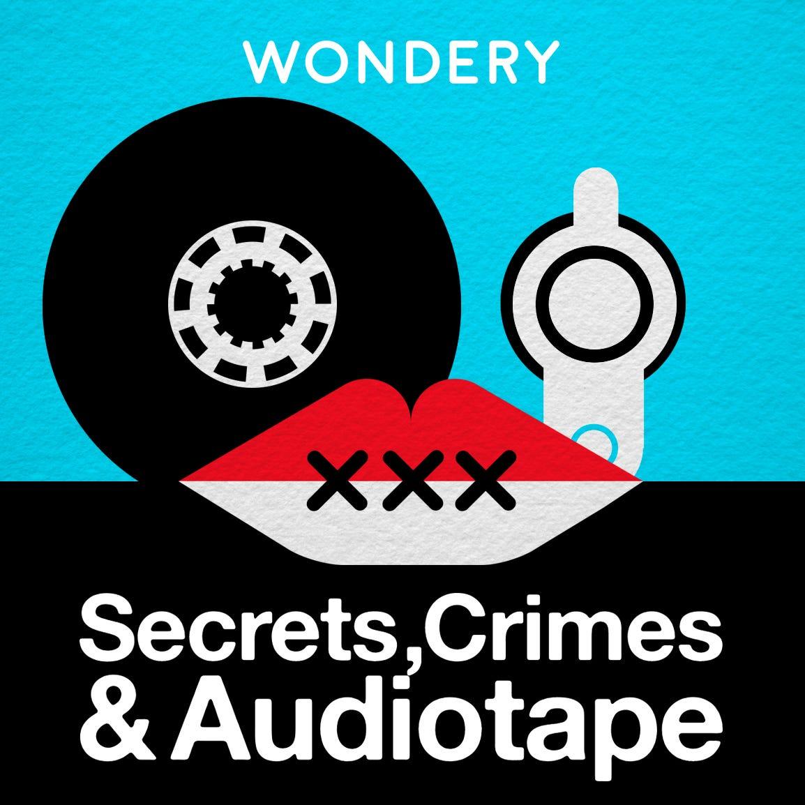Podcast pick: Hear the 'Handmaid's Tale'