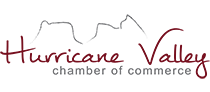 Hurricane Valley chamber set for annual awards banquet