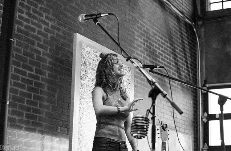Tenn. teen wrote Ashley Judd's 'Nasty Woman' poem