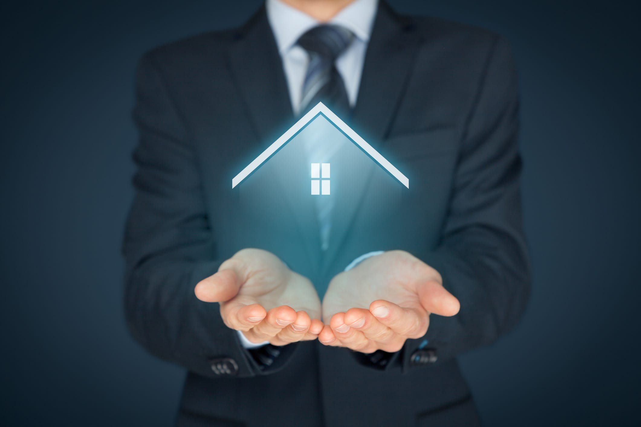 Gilbert real-estate tech firm OfferPad gains financing