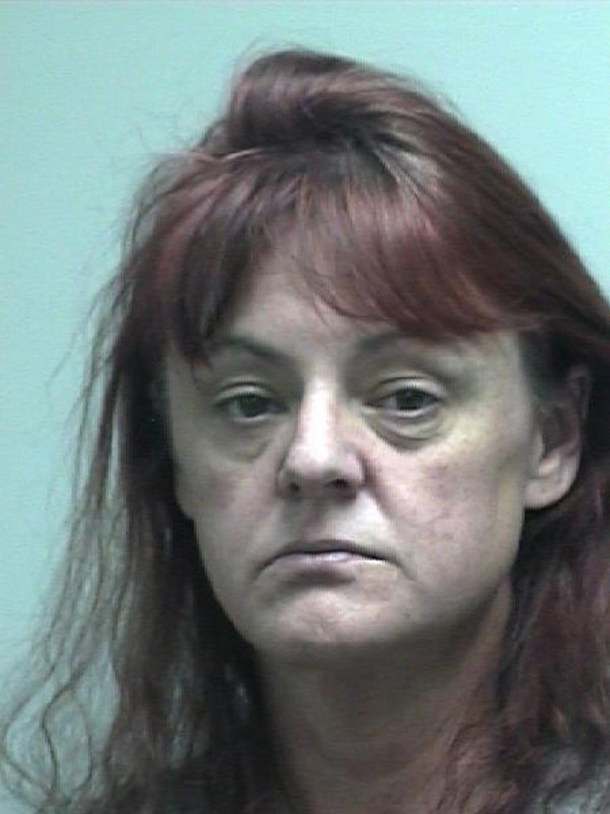 Woman sentenced in Kitsap's largest embezzlement case