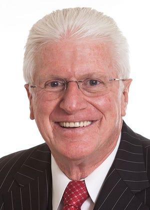 Don Ipson